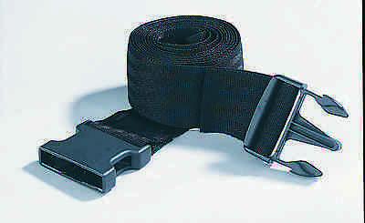 Fixation Belt/ Mobilisation Belt/ Mulligan Techniques