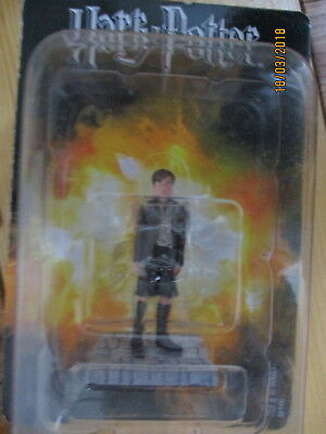 Harry Potter Sammelfigur Tom Riddle,  De Agostini, Top, Ovp
