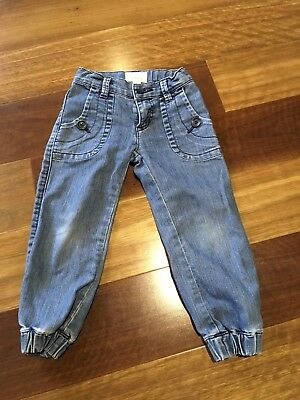 COUNTRY ROAD Girls Size 3 Jeans
