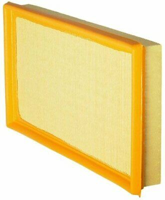 K/&N 33-2079 High Perf OE Style Replacement Filter For 81-90 Porsche 924//944
