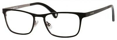b12a049a30f38 NEW JACK SPADE JS Truner Eyeglasses 0C9B Havana Honey 100% AUTHENTIC ...