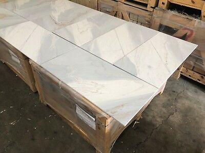 Marble Tiles, Palissandro Semi Polished Marble Tile, Floor/Wall Limestone Tiles