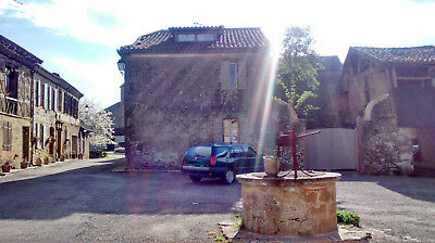 House for sale in the Gers  Gascony South West France