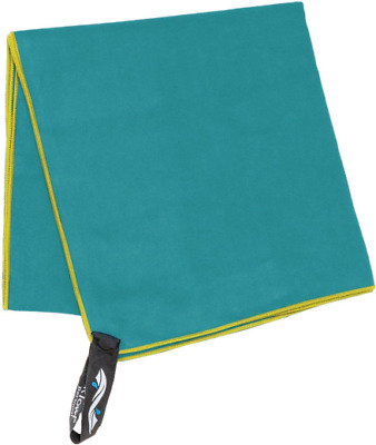 Pack Towl Personal Beach Towel Agave