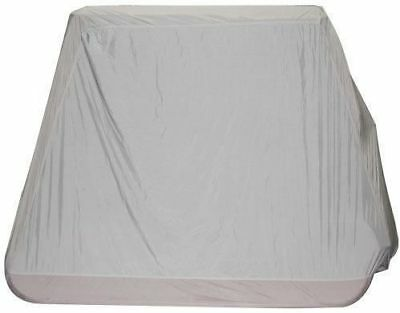 Pro Fit Parts Universal Golf Buggy Cover