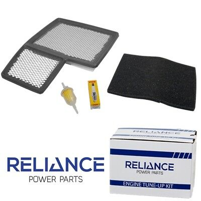 Reliance engine service Tune Up Kit for Yamaha G16-G29 22-048 golf cart buggy