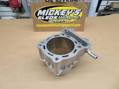 NICHE Big Bore Cylinder Head and Base Gasket For Suzuki Quadsport LTZ400 KFX400 400 DVX DRZ400 KLX400SR KLX400R