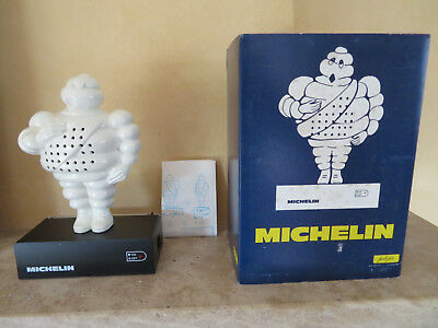 collection michelin