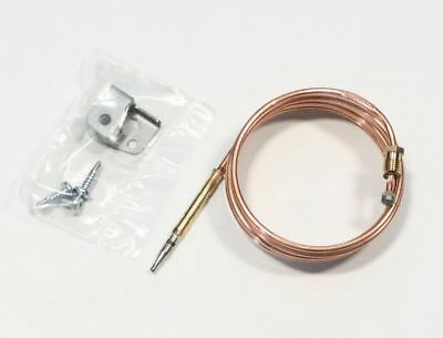 Thermocouple - Thetford