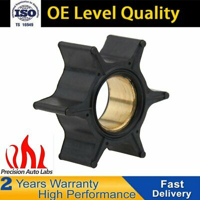Impeller for MERCURY 47-89983T 47-65959 17461-95201 18-3007 500312 30-70HP
