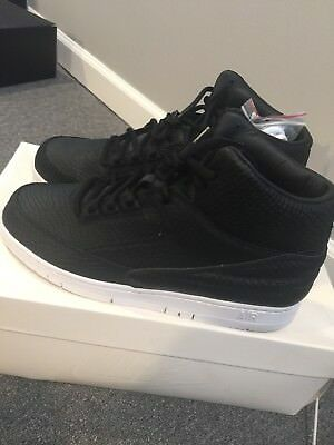 newest 25cfe 5f2a3 ... where can i buy nike air python x dover street market nyc sp black  python size