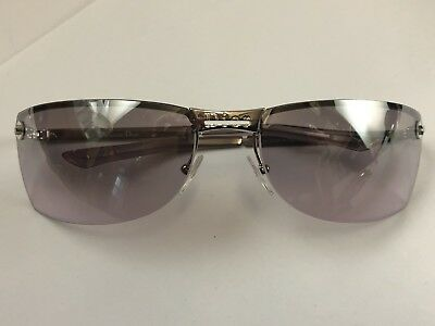 5f25c25a28a90 STORE DISPLAY CHRISTIAN DIOR ADIORABLE 1 m Pink Sunglasses ITALY ...