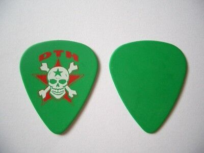 Die Toten Hosen Kuddel Guitar Pick  Plectrum  Plektrum  Original