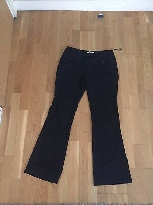Asos Maternity Trousers Size 8
