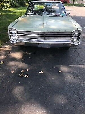 1967 Plymouth Fury  1967 plymouth furry 3