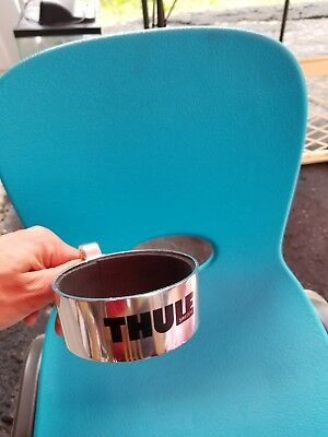 Thule Cup Holder