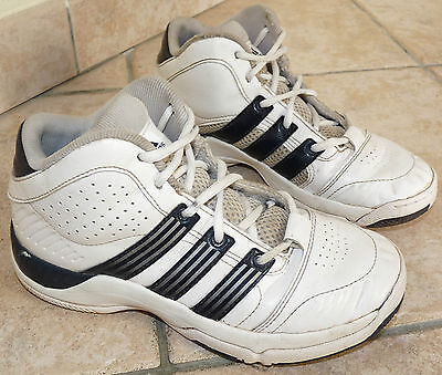 Baskets ADIDAS Taille 35