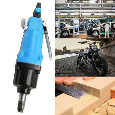 Pneumatic Air Tool Reversible Removal Tool 3/8 10mm Puncher