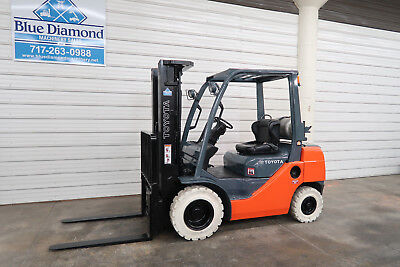 toyota forklift lp gas 4y 4 y engine upgrade kit impco replacement rh picclick com