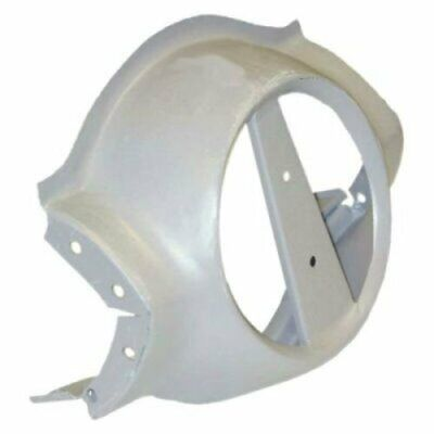 Nose Cone - Hood Front Top Ford 800 4130 2120 700 4140 4000 600 2000 NAA 900