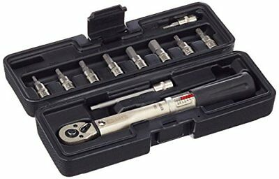 Mighty torque wrench 1/4 inch