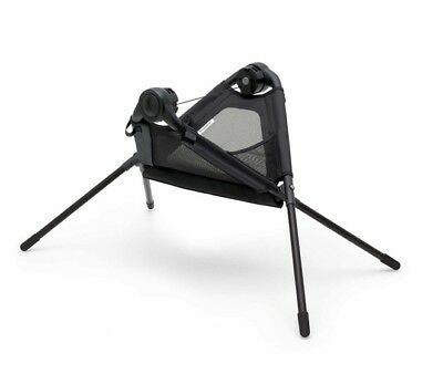 Bugaboo Stand for Bugaboo Cameleon3, Buffalo, Donkey, and Fox stroller