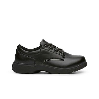 Diadora Study leather shoes for youths and adults sizes US 2, 11 only