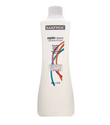 MATRIX Optiwave Fixierung 1000ml