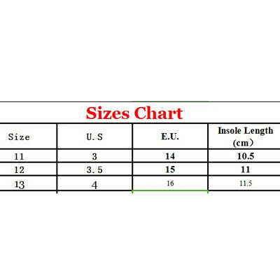 Doll Cllothes Accessories Pajamas Bra+Underwear Clothes For Barbie Doll Clothes-