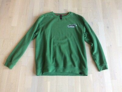 Independent Truck Company Sweater Pullover XL