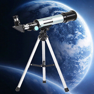 90X HD High Resolution Telescope for Sale Carry Tripod Telescope for kids gifts