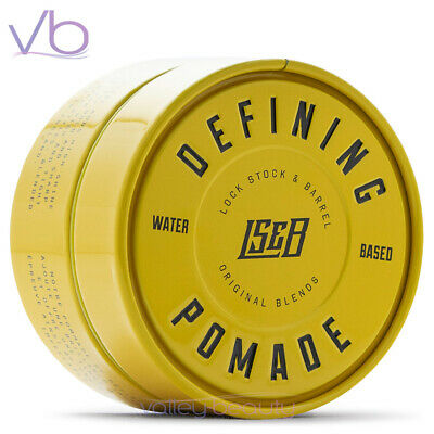 PRORASO Shave Travel Kit - Shaving Brush, Cream, After Care, Repair Gel - GIFT!