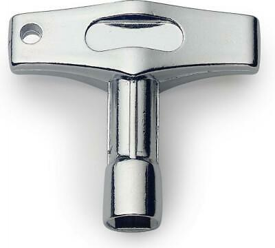 Stagg K-60 Drum Key