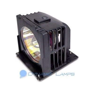 915P026010 Mitsubishi Philips TV Lamp