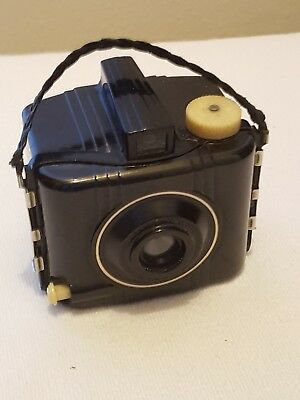 Kodak Baby Brownie Special Camera Vintage Antique Collectible Bakelite
