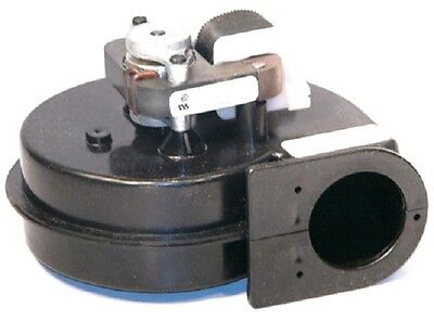 Lennox 80C93 80C9301 Induced Purge Blower Assembly - New