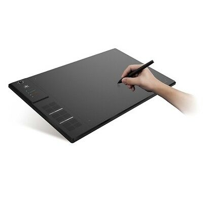 Huion Kamvas GT-191 Drawing Tablet With HD Screen