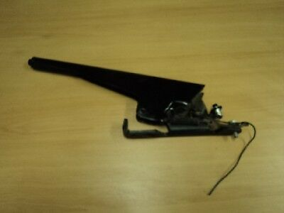 Holden Hq , Hj , Hx , Hz , Wb Hand Brake Lever Complete With Hand Brake Switch