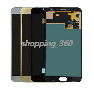 For Samsung J4 2018 SMJ400M J400F J400G SM-J400M/DS LCD Display Touch Screen US