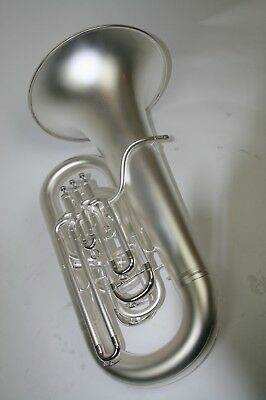 Besson BE982-2M Limited edition Eb Tuba € 1000,00 Discount