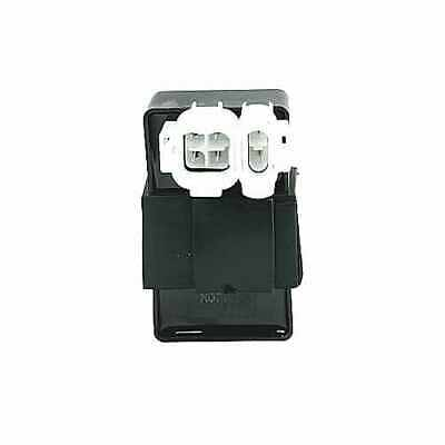 Cdi Ignition Unit Ac For Peugeot V Clic 50 4T 2007 - 2011