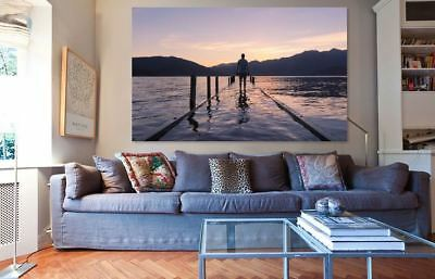 BEAUTIFUL NATURE TRAVELS  high quality wall Canvas wall art home decor