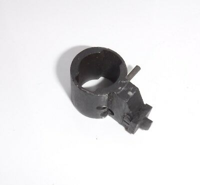 1 x Lee Enfield No4 Sight Block with Pin & Blade