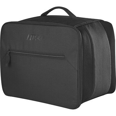 MX HELMET BAG [BLK] NS BLK No Size