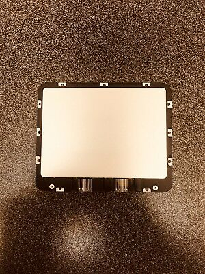 """Grade A Trackpad Touchpad with Cable for Apple Macbook Pro 15"""" A1398 2015"""