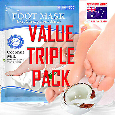 Ear Candles Candling Coning - Natural Cotton Material....... $9.99_FOR_4_Candles