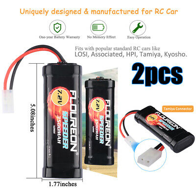 1080P HD Wireless WIFI IP Dome Camera CCTV Network Home Security IR CAM Pan/Tilt