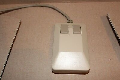 Commodore mouse