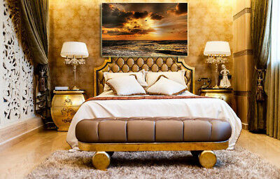 BEAUTIFUL PARADISE SCENERY BEACH WALL ARTS high quality wall Canvas home decor