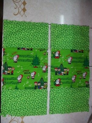 """Baby Burp Cloth 17"""" Handmade by My Spouse 11 Prints to Choose NWOT Flowers"""